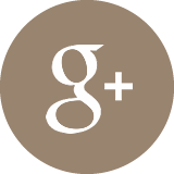 curmi marketing web design and seo on Google Plus