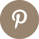 curmi marketing web design and seo on Pinterest