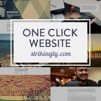 page thumbnail