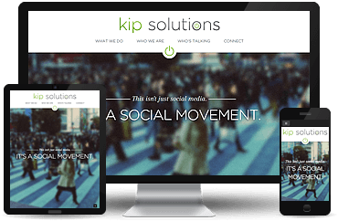 Kip devices