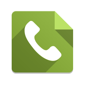 A phone-coaching session monthly!