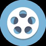 vidéo-son-voix-jingle-rédaction-blog-contenu-création-studio