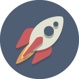 4-launch-icon
