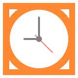 IELTS TUTOR LUYỆN THI IELTS ONLINE 1 KÈM 1 ĐẢM BẢO ĐẦU RA HÀNG ĐẦU VIỆT NAM UY TÍN CHẤT LƯỢNG REVIEW FEEDBACK CÓ TỐT KHÔNG